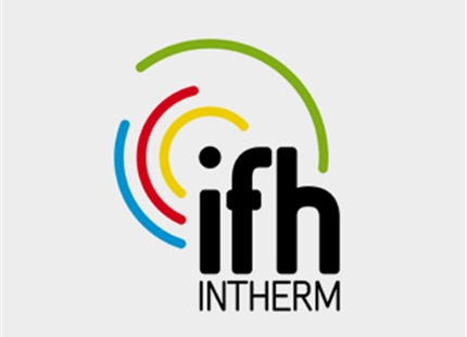 IFH / Intherm 2018
